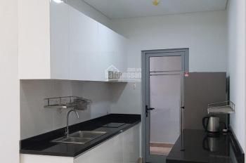 Cần cho thuê căn hộ Luxcity 528 Huỳnh Tấn Phát, P. Bình Thuận, Q.7. DT 67m2, 2PN, 2WC, full nội
