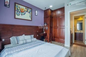 Cho thuê gấp căn hộ Gateway Thảo Điền chỉ từ 16tr/1PN-3PN, full NT, view sông. LH ngay 0931110945