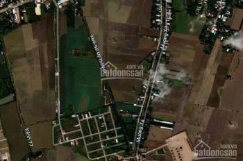 Đất chính chủ - làng giáo viên đại học An Giang. LH: 0907282121