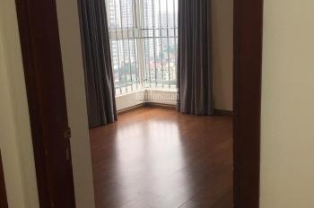 Chính chủ cho thuê căn hộ chung cư Hapulico - 2 phòng ngủ - đồ cơ bản
