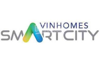 Đại đô thị thông minh - Vinhomes Smart City (0868 647 916)