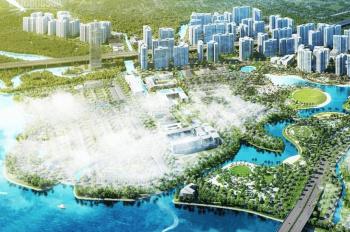 Mở bán căn hộ Vinhomes Grand Park giá từ 990tr-2,7 tỷ - LH 0938758880
