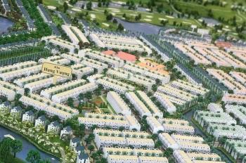 Mở bán 20 nền Biên Hòa New City nội bộ giá 11 tr/m2, sổ đỏ trao tay, xây dựng tự do, LH: 0971395409