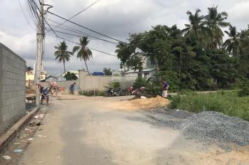 Bán đất thổ cư 1.88 tỷ đường Vĩnh Phú 32