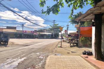 Bán gấp biệt thự 400m2 mặt tiền khu Hoàng Hữu Nam, P. Long Bình, Q9, giá 40 tỷ, LH: 0934830519