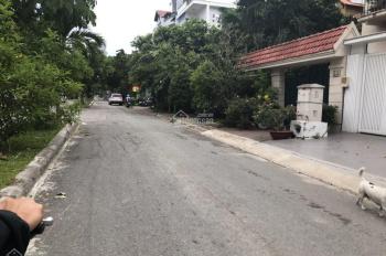 Bán đất đường số 6m Phường Thảo Điền, Quận 2. DT 6.5x20m, giá siêu tốt hơn 70tr/m2