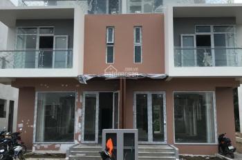 Biệt Thự Dragon Village Giá 6,7 Tỷ - Thanh Toán 30% Đến Khi Nhận Nhà