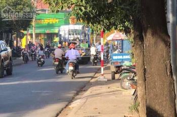 Bán đất mặt tiền đường 22/12, An Thạnh, Thuận An