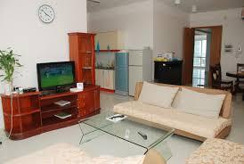 Bán chung cư Indochina, quận 1, 90m2, 3PN, giá: 3.55 tỷ. Liên hệ Tuấn: 0901 499 279