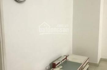 Cần cho thuê căn hộ chung cư The Slendor 27 Nguyễn Văn Dung Phường 6 Gò Vấp