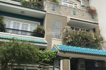 Hàng hiếm khu An Phú - An Khánh, Quận 2, 3 lầu mới, 5 x 20m, giá chỉ 16.5 tỷ