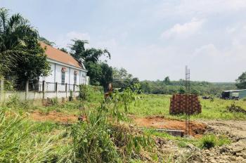 Đất thổ cư 100% An Viễn, Trảng Bom, giá 7tr/m2, ngay KCN Giang Điền, SHR, tiện kinh doanh