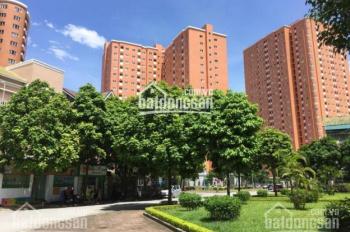 Chính chủ cần bán CHCC Nghĩa Đô 106 Hoàng Quốc Việt DT 52m2 full nội thất. LH 0869658925