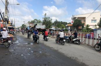 Trung tâm ngoại thành Biên Hòa, ngay QL1K của dự án Kim Oanh đang chết