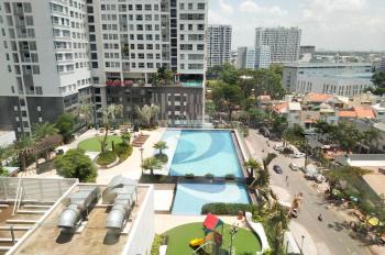Bán căn hộ gần sân bay TSN, Orchard Park View OP1, căn số 5 & 6 tầng trung, 109m2 full, giá 6 tỷ