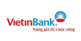 Viettinbank HT thanh lý 39 nền đất và 8 lô gốc thổ cư KDC đô thị Trần Văn Giàu. SHR XD tự do
