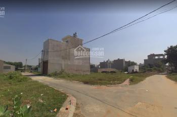 Cần bán gấp lô đất đường Huỳnh Tấn Phát, Nhà Bè - gần cầu Phú Xuân 2. 100m2, 1tỷ4, LH 0777722205
