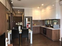 Chính chủ cần bán căn hộ tầng 3 sân vườn Park 1. LH: 0916527925