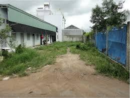 Bán lô J27 Mỹ Phước 3 gần bệnh viện Hoàn Hảo, 5x30m, TC 100% giá rẻ, LH 0976767932 - 0906313787