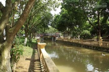 Bán đất Quốc Lộ 21A, Láng Hòa Lạc, khu Công Nghệ Cao Láng Hòa Lạc, giá từ 500tr đến 10 tỷ