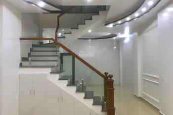 Bán nhà cao cấp thuộc khu TĐC văn minh, đông đúc sau UBND quận Hải An, Hải Phòng