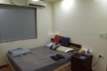 Cho thuê căn hộ chung cư đường Lê Hồng Phong, Hải Phòng, ĐT: 0931.571.573