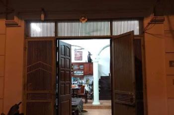 Cho thuê nhà tại VĂN CAO thích hợp làm Văn phòng, ở hộ gia đình , KD online, Căn Hộ Dịch Vụ