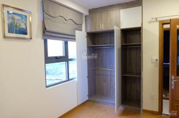 Cho thuê căn hộ cao cấp Jamona Heights Q7, miễn phí quản lý 2 năm, giá tốt nhất, 0979 854 809