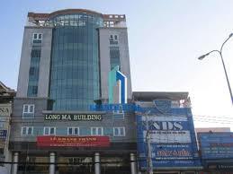 Tôi chính chủ cho thuê tòa nhà Nguyễn Thị Minh Khai góc Hai Bà Trưng 2 hầm, 12 lầu 509.08 nghìn/m2