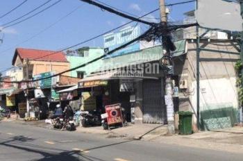 Bán nhà mặt tiền Lê Văn Lương, Phường Tân Phong, Quận 7