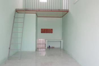 Cho thuê nhà trọ mới, đẹp, sạch sẽ, giá rẻ tại Vườn Lài, An Phú Đông, Q. 12, TP. HCM