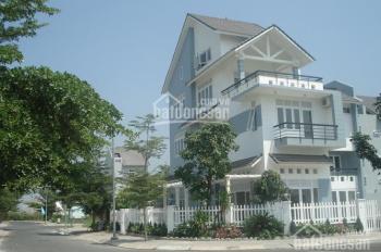 Mở bán khu biệt thự Aeon Villas - Khu biệt thự đẳng cấp 5 sao giá vip