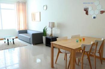 Cần bán căn hộ tòa Ruby Saigon Pearl 2PN 2WC, full nội thất cực đẹp, giá 4.0 tỷ - LH 0934 03 2767