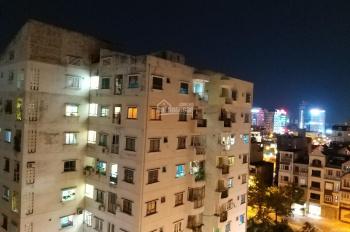 Cho thuê 2 căn hộ đường Lê Hồng Phong. Giá từ 12 triệu/th, full nội thất