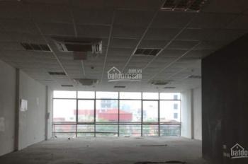 Chính chủ cho thuê mặt bằng kinh doanh tại 43 Nguyễn Thượng Hiền