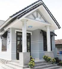 Bán nhà hẻm ô tô Nguyễn thái sơn, DT: 4x23m, 2 tấm, giá: 8 tỷ, LH: 0909559730