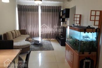 Bán gấp căn hộ 3PN 122m2 chỉ 5 tỷ tại Saigon Pearl view sông, tầng cao. LH em xem ngay 0931110945