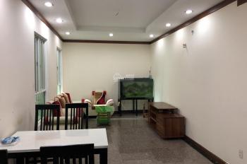 Cho thuê căn hộ Hoàng Anh Gia Lai 1, sát Lotte Mart, 2PN, 2WC, đầy đủ nội thất, giá 11tr/tháng
