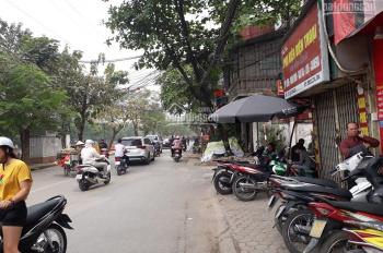 Mặt phố Phạm Hồng Thái, Ba Đình, 39m2, vị trí đẹp, kinh doanh, 9.9 tỷ. LH 0936367270