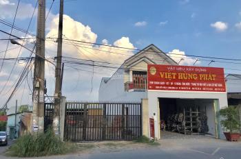 Bán mặt tiền kinh doanh đường Hoàng Hữu Nam, Phường Long Bình, Quận 9 - 277m2 - 26 tỷ