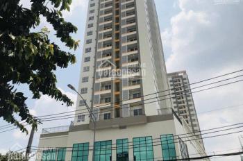 Tôi chính chủ cần bán lại HĐ căn hộ Moonlight Thủ Đức 66m2 block B tầng 6 giá 2tỷ2, LH: 0937080094