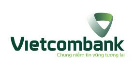 Vietcombank HT thanh lý 50 nền đất và 6 lô gốc thổ cư. SHR tặng STK 200tr, HT vay 50% XD tự do