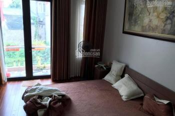 Bán nhà Ngọc Thụy, Long Biên, DT 60m2, 4 tầng, giá 3,8 tỷ, LH 0963911687