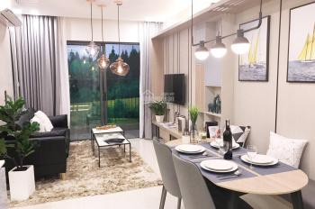Chính chủ cần bán căn hộ 44m2 tại dự án Vinhomes Smart City - Tây Mỗ
