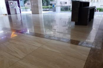 Chính chủ cho thuê mặt bằng kinh doanh, văn phòng, showroom phố Bạch Mai. 0915339116