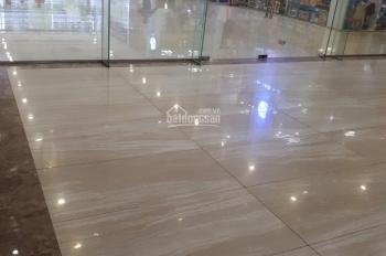 Cho thuê mặt bằng kinh doanh, showroom, văn phòng phố Bà Triệu. 0915339116