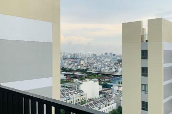 Chính chủ bán căn hộ Jamona Heights, 1 phòng ngủ, tặng 2 năm phí quản lý, LH xem nhà: 0932 060 989