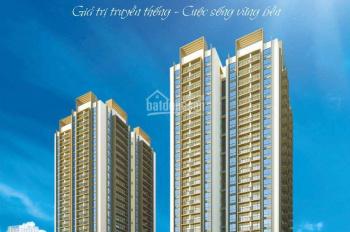 Căn siêu hot A6, A7, A9, A10 Thống Nhất Complex - Cam kết giá rẻ - ưu đãi tốt nhất - tầng đẹp nhất