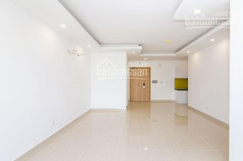 Chính chủ bán lại căn hộ Moonlight Residences, 15/08 nhận nhà, thanh toán 86%, LH: 0949 833338