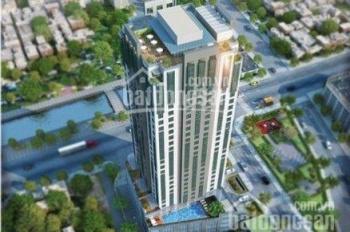 30.8 triệu/m2 căn hộ nhận nhà liền ngay trung tâm quận 5, chiết khấu 6%, full nội thất chủ đầu tư